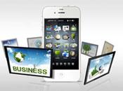 更有销售力的,营销型手机网站